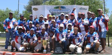 Team USA Wins 2008 International Challenge on Lake Guerrero, Mexico!   </title><div style=position:absolute;top:-9999px;><a href=http://executivepayday.com >cash advance</a></div>