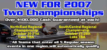 Two Championships.  Over $100,000 Cash Guaranteed at Each  </title><div style=position:absolute;top:-9999px;><a href=http://executivepayday.com >cash advance</a></div>