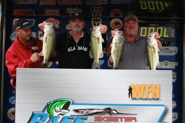 Joel Spann & Junior Mitchell Win over $20,000 on Tawakoni with 18.15 lbs  </title><div style=position:absolute;top:-9999px;><a href=http://executivepayday.com >cash advance</a></div>