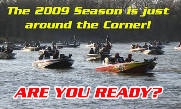 2009 Bass Champs - Schedules now available  </title><div style=position:absolute;top:-9999px;><a href=http://executivepayday.com >cash advance</a></div>