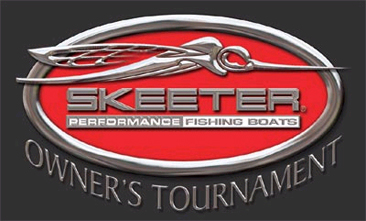 Jamie Moore from Talala, OK Wins the 2012 Skeeter Owners Tournament on Lake Fork with a 10.54.  New Record of 810 boats and over 1600 anglers.  </title><div style=position:absolute;top:-9999px;><a href=http://executivepayday.com >cash advance</a></div>