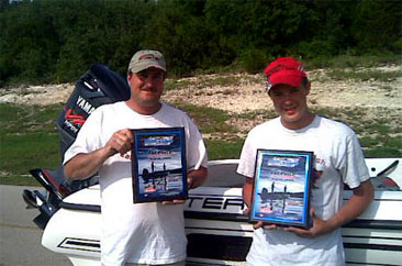 Father - Son team of Kenneth Fuller Jr. & Sr. win a close one on Belton. Brand New Skeeter Nets Them $25,000.  </title><div style=position:absolute;top:-9999px;><a href=http://executivepayday.com >cash advance</a></div>