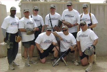 Camp Victory Iraq  </title><div style=position:absolute;top:-9999px;><a href=http://executivepayday.com >cash advance</a></div>