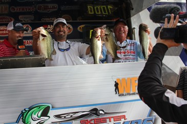 North Region Championship presented by Yamaha!  Hugo Velasco and Bill Wilcox Win Big with over 35 lbs and take home a new Skeeter ZX 20 - Yamaha SHO 225 - Minn Kota - Humminbird  </title><div style=position:absolute;top:-9999px;><a href=http://executivepayday.com >cash advance</a></div>