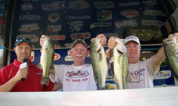 Gammons and Johnson win $20,000 on a tough Lake Lewisville.  </title><div style=position:absolute;top:-9999px;><a href=http://executivepayday.com >cash advance</a></div>