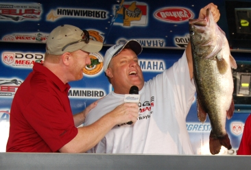 Dodge Mega Bass - Worlds Richest Two Day Bass Tournament-  Steve Rutledge Wins with an 11.68.  </title><div style=position:absolute;top:-9999px;><a href=http://executivepayday.com >cash advance</a></div>