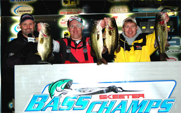 Young guns Tony and Jeremy Murray top 306 teams at East Region opener on Rayburn  </title><div style=position:absolute;top:-9999px;><a href=http://executivepayday.com >cash advance</a></div>