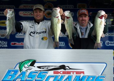 Robby Rose & Robert Alexander Top 385 Anglers on a cold and windy Lewisville.  </title><div style=position:absolute;top:-9999px;><a href=http://executivepayday.com >cash advance</a></div>