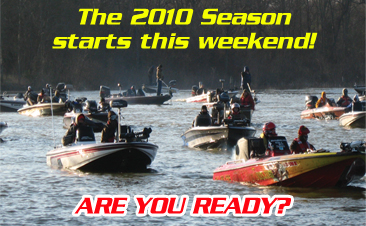 2010 Starts on Lake Amistad this Weekend!  Click here for complete schedules.  </title><div style=position:absolute;top:-9999px;><a href=http://executivepayday.com >cash advance</a></div>