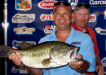 Troy Rossman tops over 1500 anglers at Skeeter Owners tournament on Fork.  </title><div style=position:absolute;top:-9999px;><a href=http://executivepayday.com >cash advance</a></div>