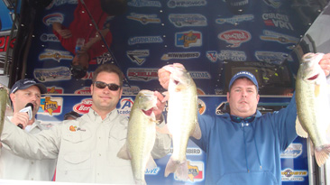 Heath Moody and Allen Shelton top 219 Teams on Lake Travis with 20.70 lbs.  </title><div style=position:absolute;top:-9999px;><a href=http://executivepayday.com >cash advance</a></div>