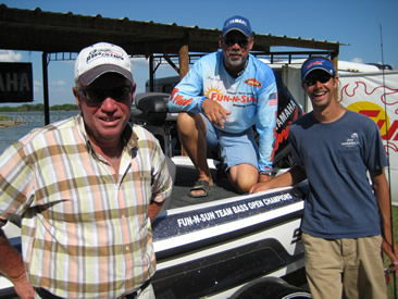 Hunter Jordan and Ronald Sisk win the boat at the Fun-N-Sun Whitney Tournament!  </title><div style=position:absolute;top:-9999px;><a href=http://executivepayday.com >cash advance</a></div>