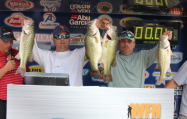 Tompkins Brothers Win over $20,000 with 26.45 lbs on Choke Canyon  </title><div style=position:absolute;top:-9999px;><a href=http://executivepayday.com >cash advance</a></div>