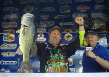 Kuyrkendall & Wilson win a Record Setting day with a 15.56 lb kicker and take home over $26,000  </title><div style=position:absolute;top:-9999px;><a href=http://executivepayday.com >cash advance</a></div>