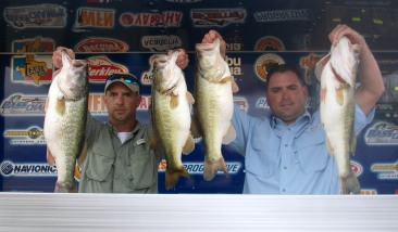 Mike Harmon & Kenny Clifton Win Record Setting Day on Lake Falcon with 41.90  </title><div style=position:absolute;top:-9999px;><a href=http://executivepayday.com >cash advance</a></div>