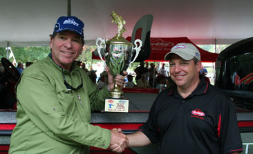 Sam Trinca uses New Berkley Power Hawg to Win 2nd Annual Berkley Big Bass.  </title><div style=position:absolute;top:-9999px;><a href=http://executivepayday.com >cash advance</a></div>
