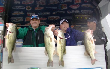 Roane and Grady take home over $20,000 with 26.22 lbs on Lake Ray Roberts.  </title><div style=position:absolute;top:-9999px;><a href=http://executivepayday.com >cash advance</a></div>