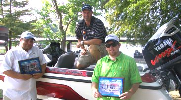 David Reynolds & Husein AbuSarris take home a New Skeeter at Lake Fork - TFF-REVO Summer Slam with 11.88 lbs.  </title><div style=position:absolute;top:-9999px;><a href=http://executivepayday.com >cash advance</a></div>