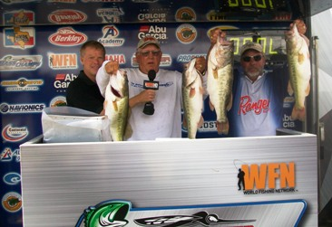 (PODCAST FOR THIS EVENT IS NOW LIVE)Ballard and Vaughn go wire to wire and take home the new Skeeter ZX 20-Yamaha SHO 225 at the Lake Falcon Championship presented by Yamaha.  </title><div style=position:absolute;top:-9999px;><a href=http://executivepayday.com >cash advance</a></div>