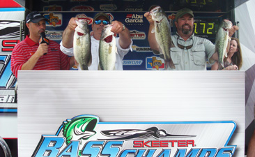 Johnson & Balch Win over $25,000 on a tough Lake Lewisville.  </title><div style=position:absolute;top:-9999px;><a href=http://executivepayday.com >cash advance</a></div>