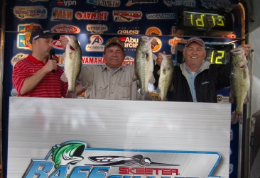 Shivers and Tibbitts Top over 500 anglers on Rayburn with 19.12 lbs. - Take home $20,000  </title><div style=position:absolute;top:-9999px;><a href=http://executivepayday.com >cash advance</a></div>