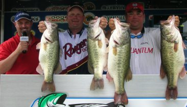 Brian Mater and Kelley Mauldin weigh an awesome 40.02 lbs for the win on Choke!  Terry Oldham and Jaime Buitron repeat as anglers of the year.  </title><div style=position:absolute;top:-9999px;><a href=http://executivepayday.com >cash advance</a></div>