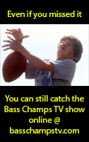 watch Bass Champs TV online