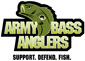 Army Bass Anglers