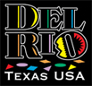 Del Rio, TX Chamber of Commerce