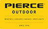 Pierce Outdoor