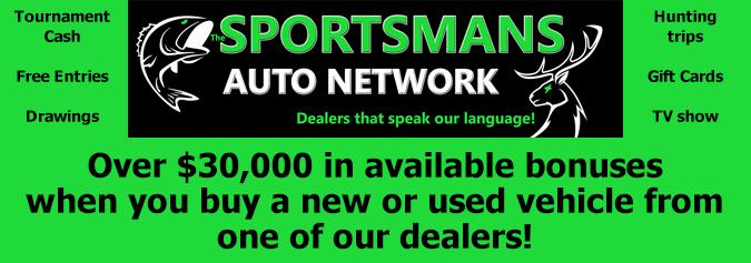 Sportsmans Auto Network