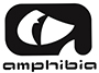 Amphibia Sunglasses