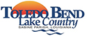 Toledo Bend Lake Country
