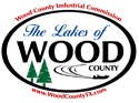 Wood County Industrial Commission