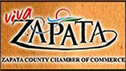 Zapata, TX Chamber of Commerce