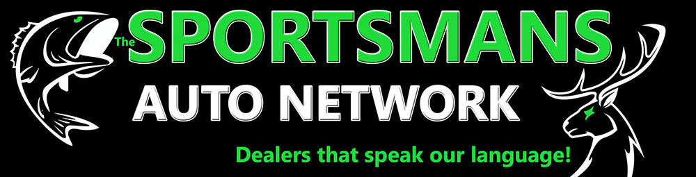 Bass Champs Sportsmans Auto Network
