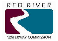 Water Way logo